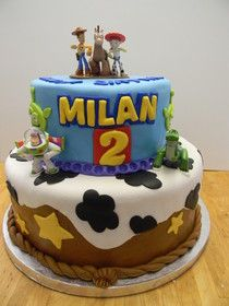 toy-story-cake-with-action-figures.jpg (210×280)