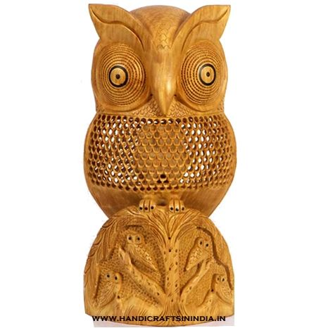 Wooden Crafts Online India Crafting