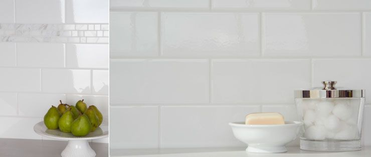 Magnificent 12 X 24 Ceramic Tile Thick 12X12 Vinyl Floor Tiles Solid 24 Inch Ceramic Tile 2X8 Subway Tile Old 4 X 12 Subway Tile Brown4 X 4 Ceiling Tiles The Manhattan Wall Tile Series, With Its Hand Crafted Look And ..
