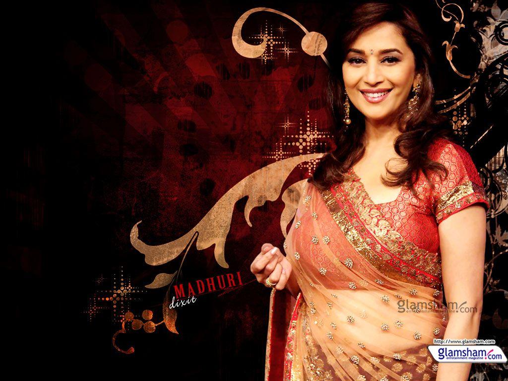 Wallpaper download madhuri dixit - Undefined Madhuri Dixit Wallpapers Hd 54 Wallpapers Adorable Wallpapers