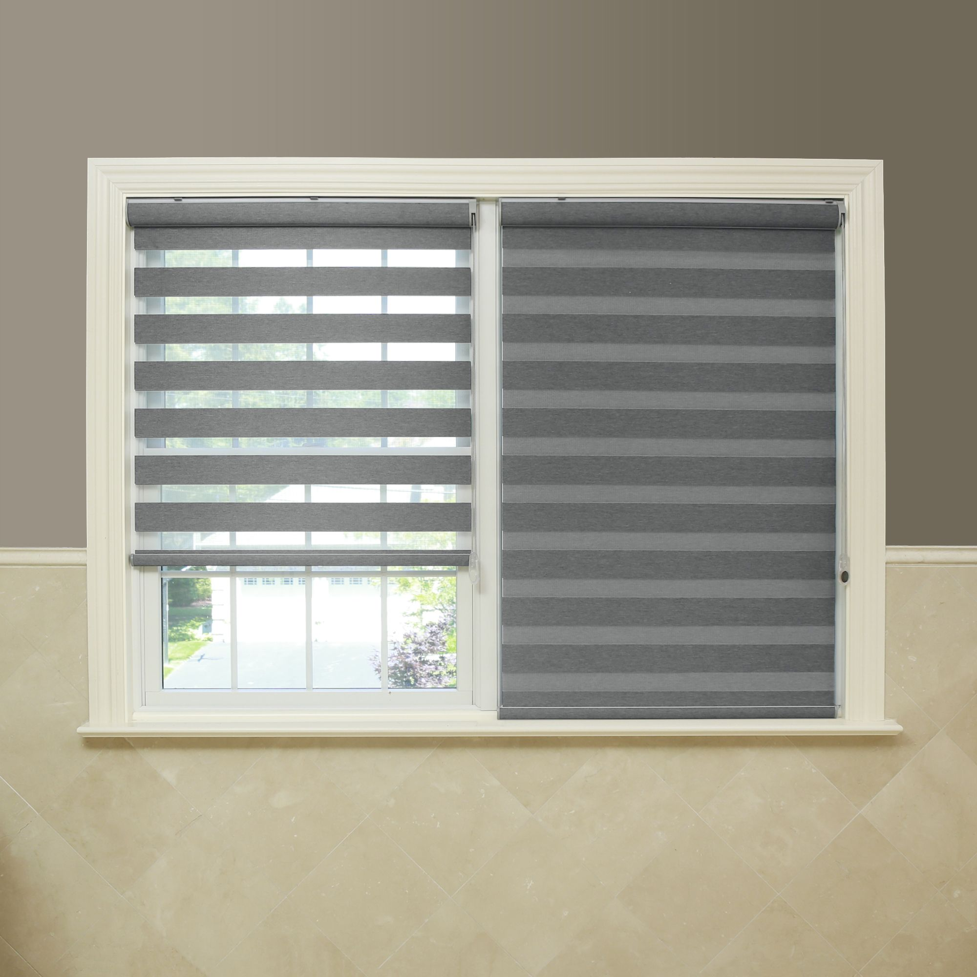 blinds pinterest drapery pin to shutter of by home custom paramus on go shades
