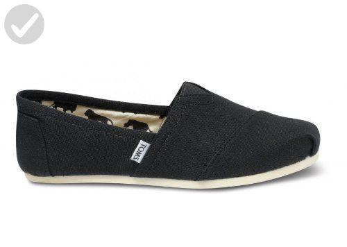 Toms shoes outlet, Toms canvas shoes