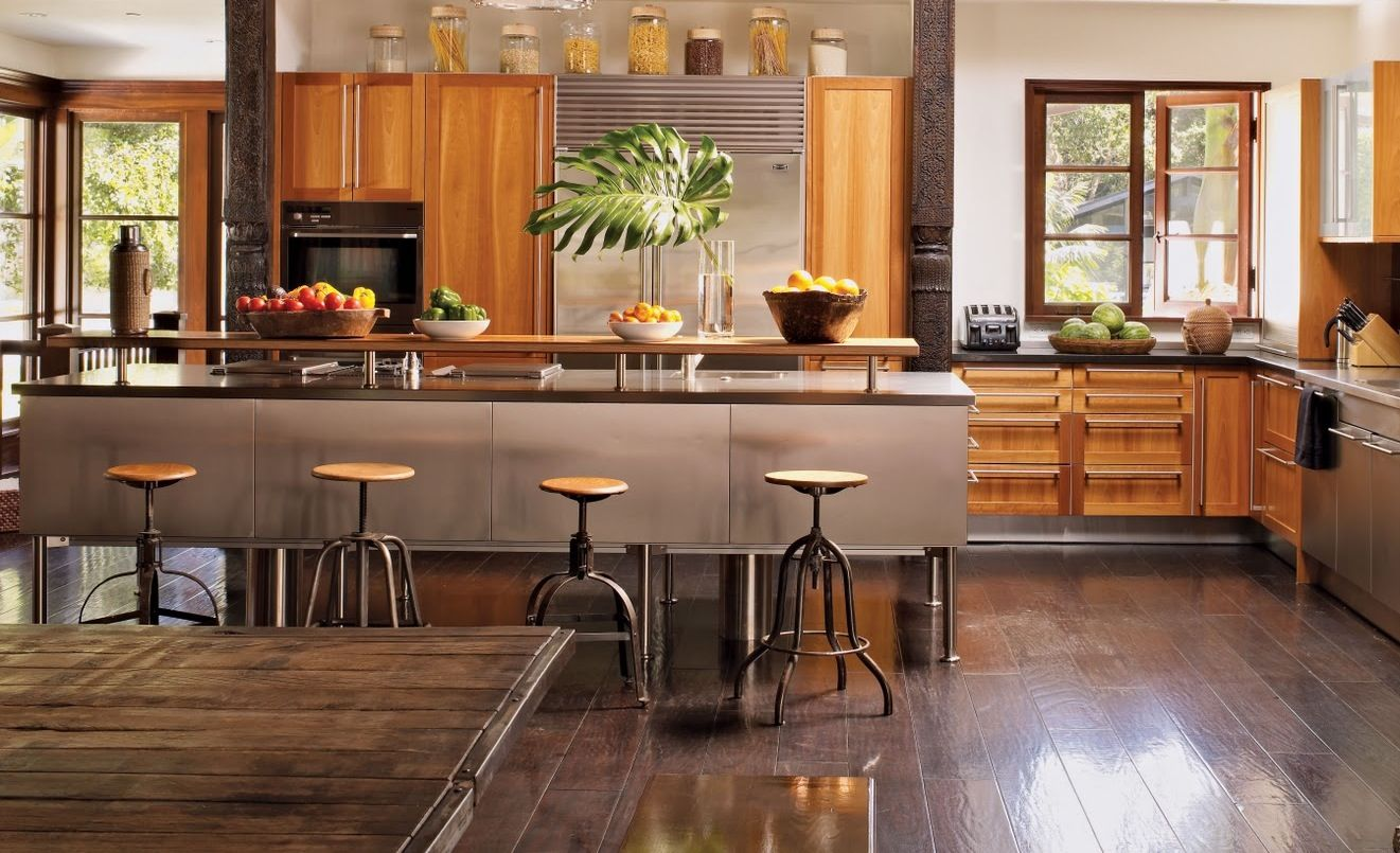 pin by melda narmanli cimen on rooms to go modern on awesome modern kitchen design ideas id=59542