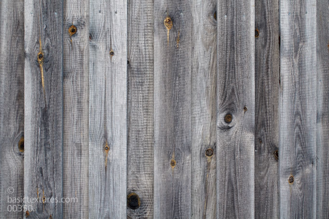 weathered wood fence t...