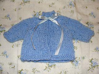 casaco de lã tilda