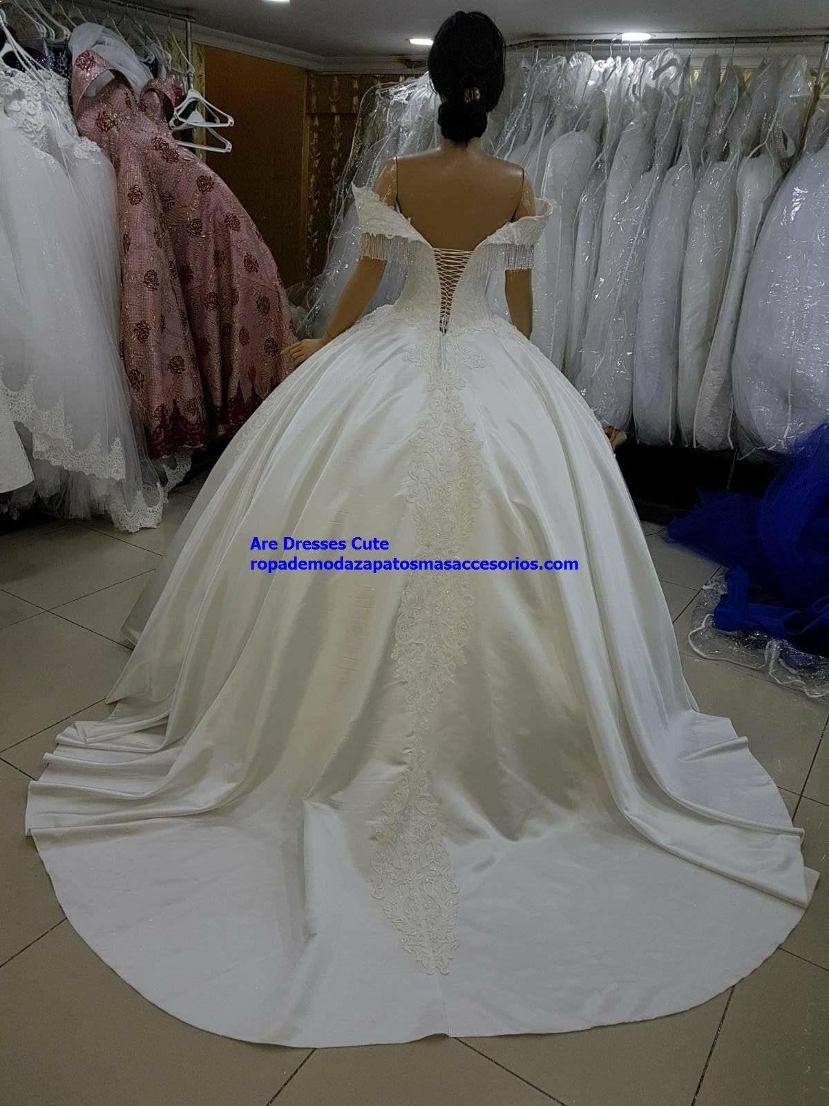 Macys womens dresses wedding  DRESSES FASHION DRESSES AT DILLARDS DRESSES AT KOHLS DRESSES AT