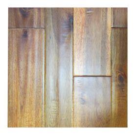 Natural Floors By Usfloors Acacia Hardwood Flooring Sample Amber Acacia Hardwood Flooring Natural Flooring Hardwood Floors