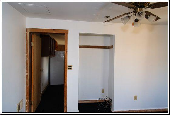 Surprising 1 2 Duplex 3 Bedroom 2 Bathroom Homes For Rent In Dayton Home Interior And Landscaping Ologienasavecom