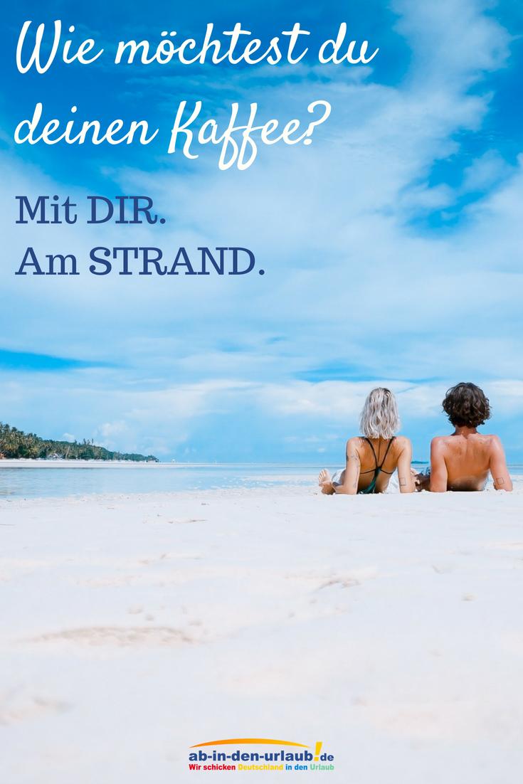 Abindenurlaub Spruche Quote Travelquotes Urlaub Urlaub Buchen Urlaub Urlaub Lustig