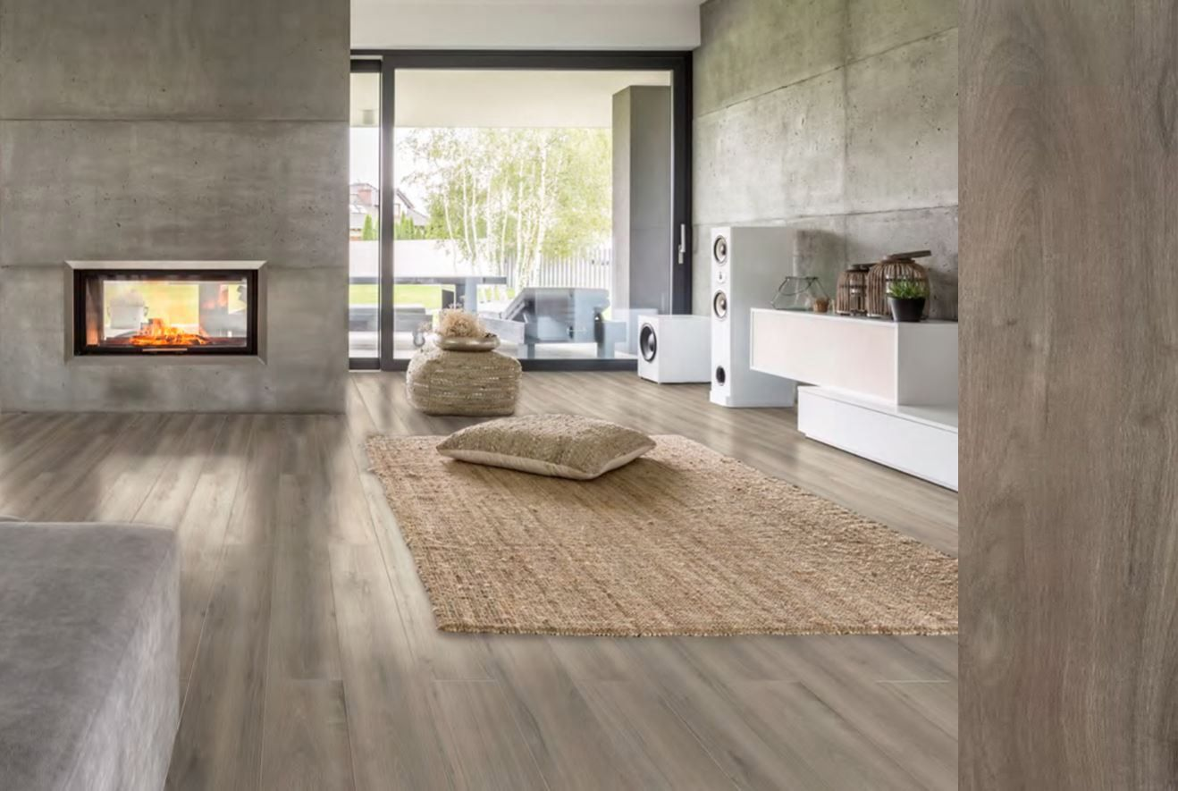 Pin by MR FLOOR Group on Laminate Laminate flooring