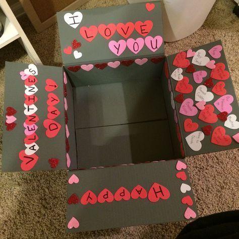 54+ ideas birthday box for him boyfriends care packages for 2019,#birthday #boyf...  54+ ideas birthday box for him boyfriends care packages for 2019,#birthday #boyfriends #ideas #pack #2019birthday #Birthday #Box #boyf #boyfriends #Care #Ideas #Packages