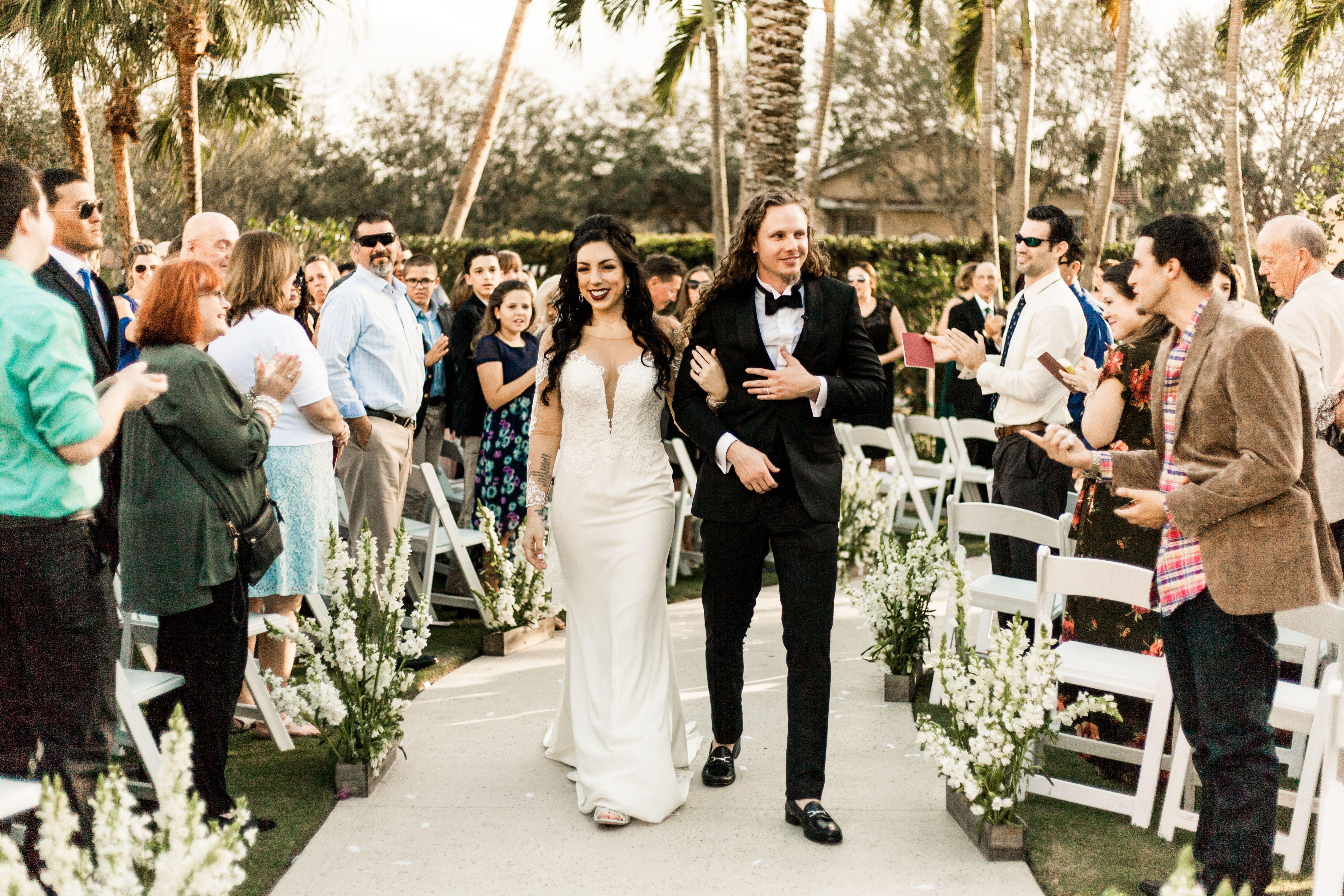 Wedding photographer wedding dress wedding ideas wedding decor