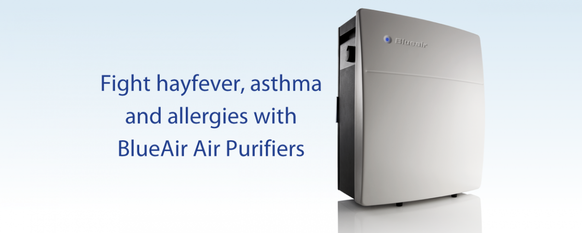 Pin by Blueair on Air Purifier Air purifier, Pure products