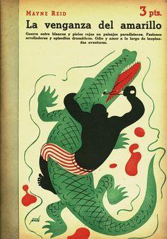 「Treasure Island book cover」的圖片搜尋結果