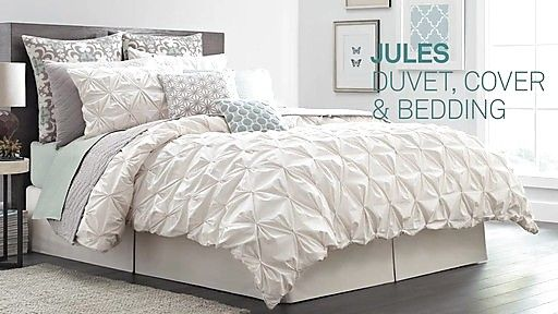 Bed Bath Beyond Real Simple Bedding Google Search Duvet
