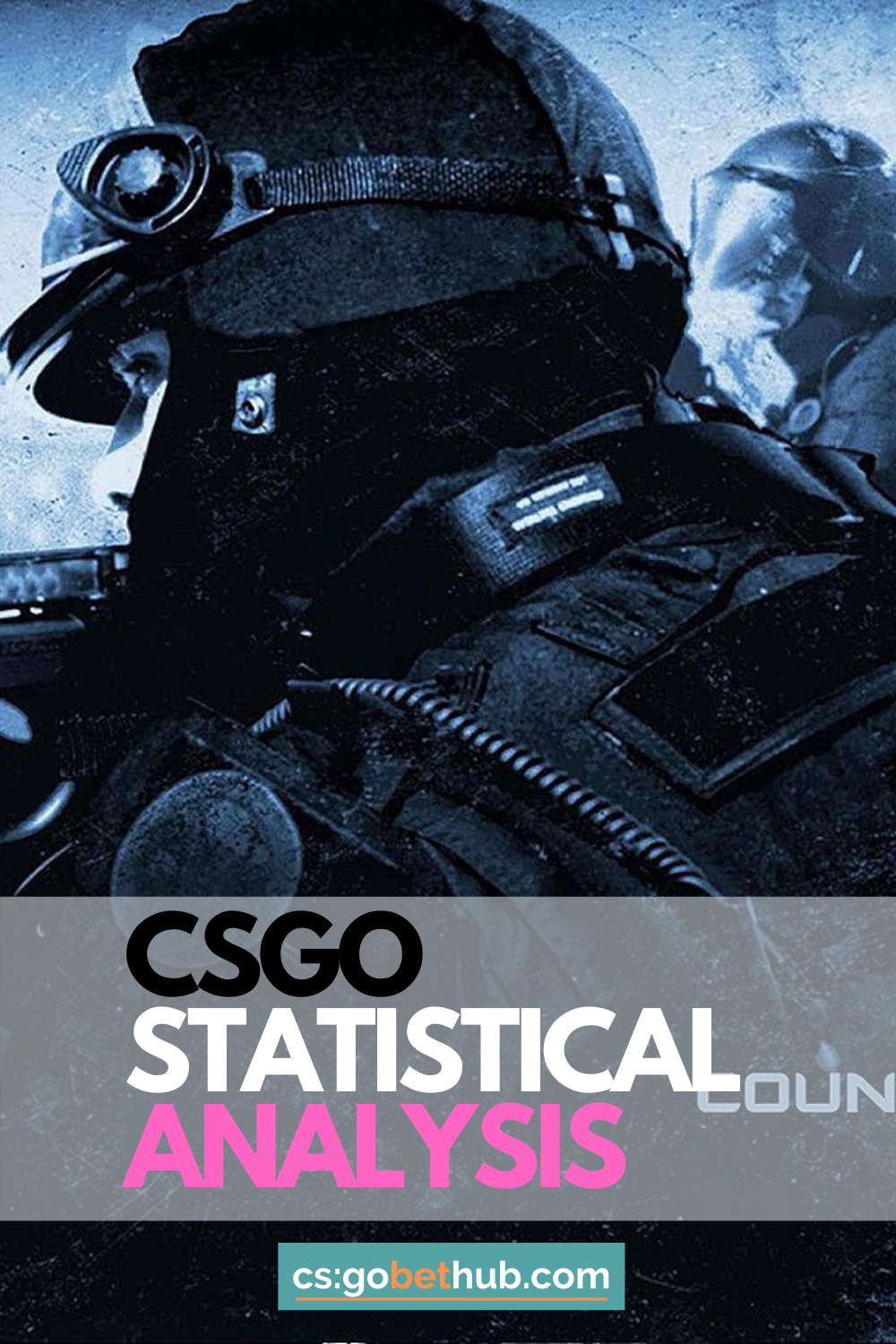 csgo betting in a nutshell book
