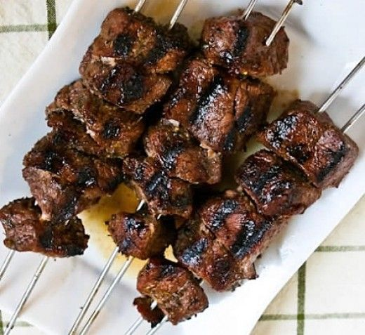 Kabob Marinade Recipes and Sauces for Lamb, Beef, Pork, Chicken, Shrimp #chickenkabobmarinade General marinade that works for different types of meat! Very Good! #chickenkabobmarinade Kabob Marinade Recipes and Sauces for Lamb, Beef, Pork, Chicken, Shrimp #chickenkabobmarinade General marinade that works for different types of meat! Very Good! #chickenkabobmarinade