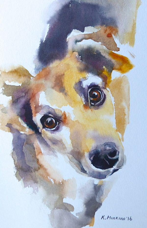 Pin Von Christina Hanich Art Eventma Auf Art Tiere Animald