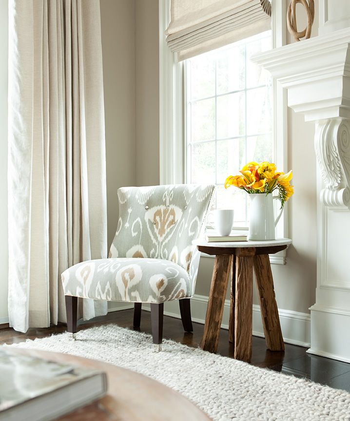 Benjamin moore stone hearth google search paint color for Elegant taupe paint