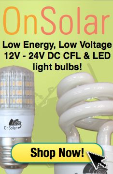 12v Light Bulbs 24 Volt Fluorescent Cfl Energy Saving Lamps Energy Saving Lamp Fluorescent Light Bulb Light Bulbs