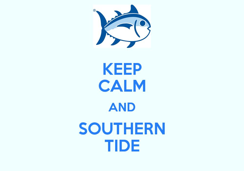 Similiar Southern Tide Background Keywords Southern Tide Tide Logo Southern
