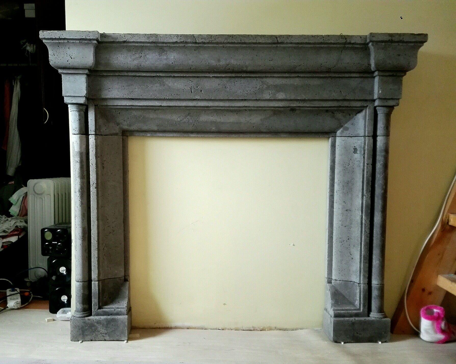 Вулканический бетон бетон в7 5 цена москва