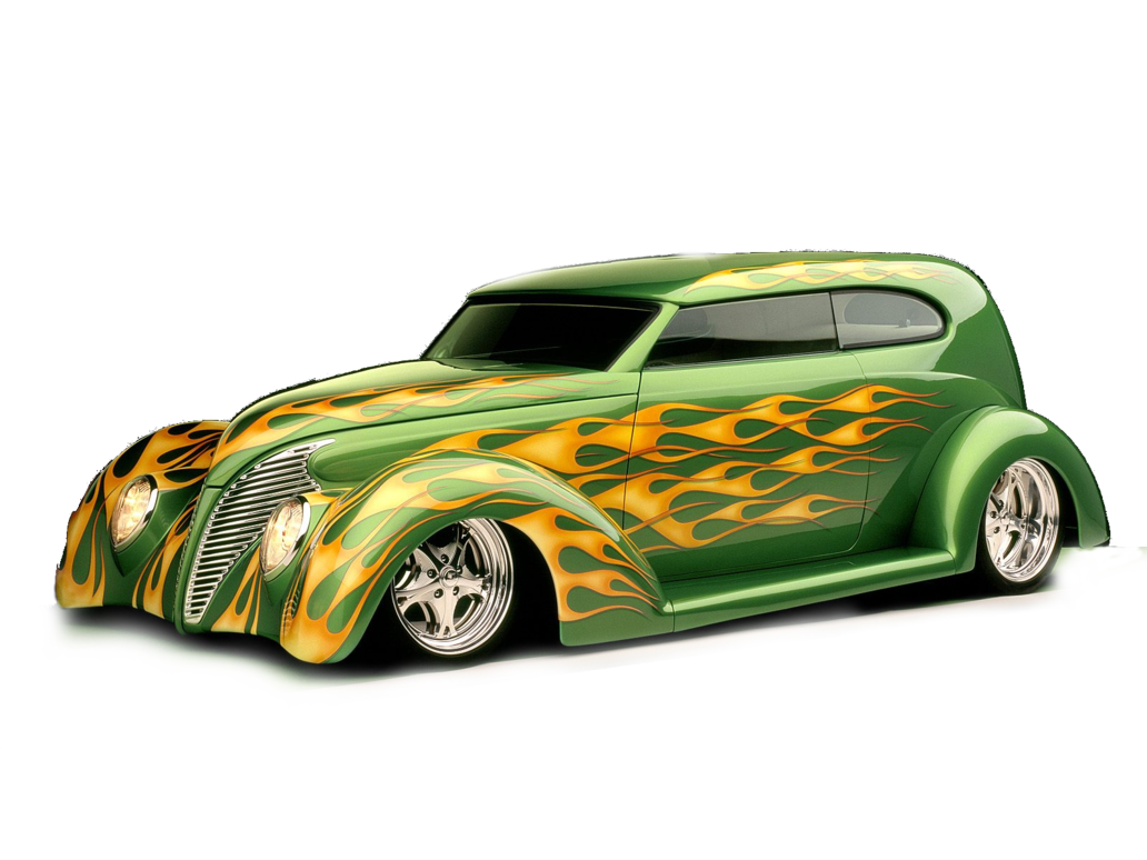 Free graphic dividers cars google search