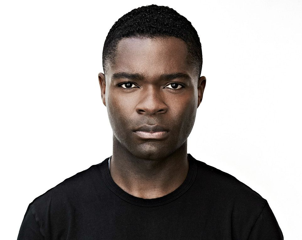 david oyelowo captivedavid oyelowo wife, david oyelowo and jessica oyelowo, david oyelowo black panther, david oyelowo net worth, david oyelowo, david oyelowo twitter, david oyelowo selma, david oyelowo interview, david oyelowo height, david oyelowo pronunciation, david oyelowo bond, david oyelowo instagram, david oyelowo captive, david oyelowo biography, david oyelowo golden globes, david oyelowo jimmy fallon, david oyelowo brad pitt, david oyelowo family, david oyelowo movies, david oyelowo imdb