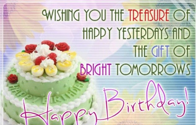 Happy Birthday Wishes For Bhabhi Ji Birthday Wishes For Friend Birthday Message For Friend Birthday Wishes Greeting Cards