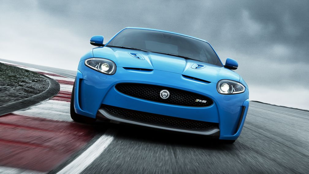 news xk reviews ratings with images msrp price amazing xkr jaguar