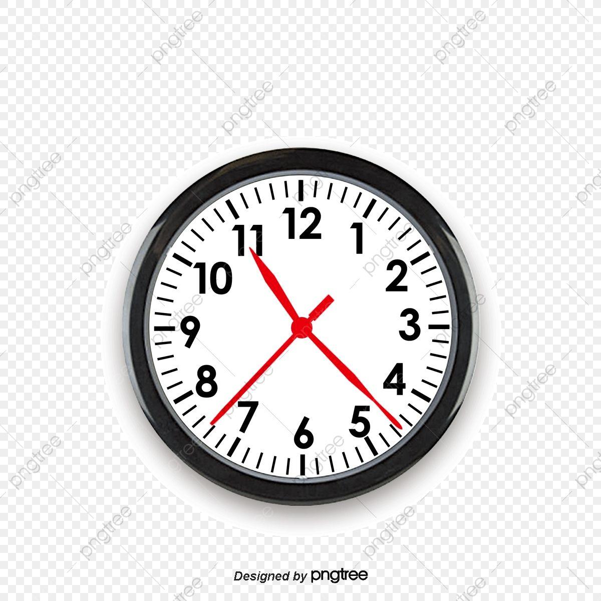 ساعة الحائط ساعة حائط راقب جرس Png وملف Psd للتحميل مجانا Wall Clock Clock Wall