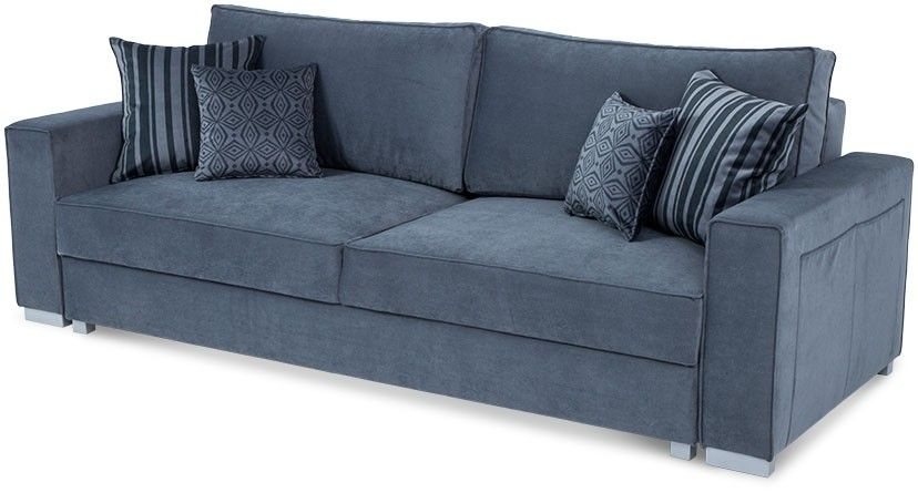 Best Sofa Bella 400 x 300