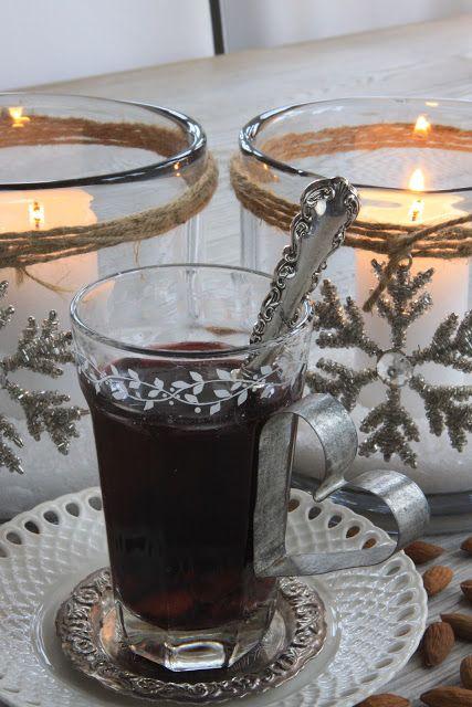 Sjarmerende jul: Tips
