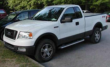 The Best Used Trucks Cars Under 10 000 Best Used Trucks Ford
