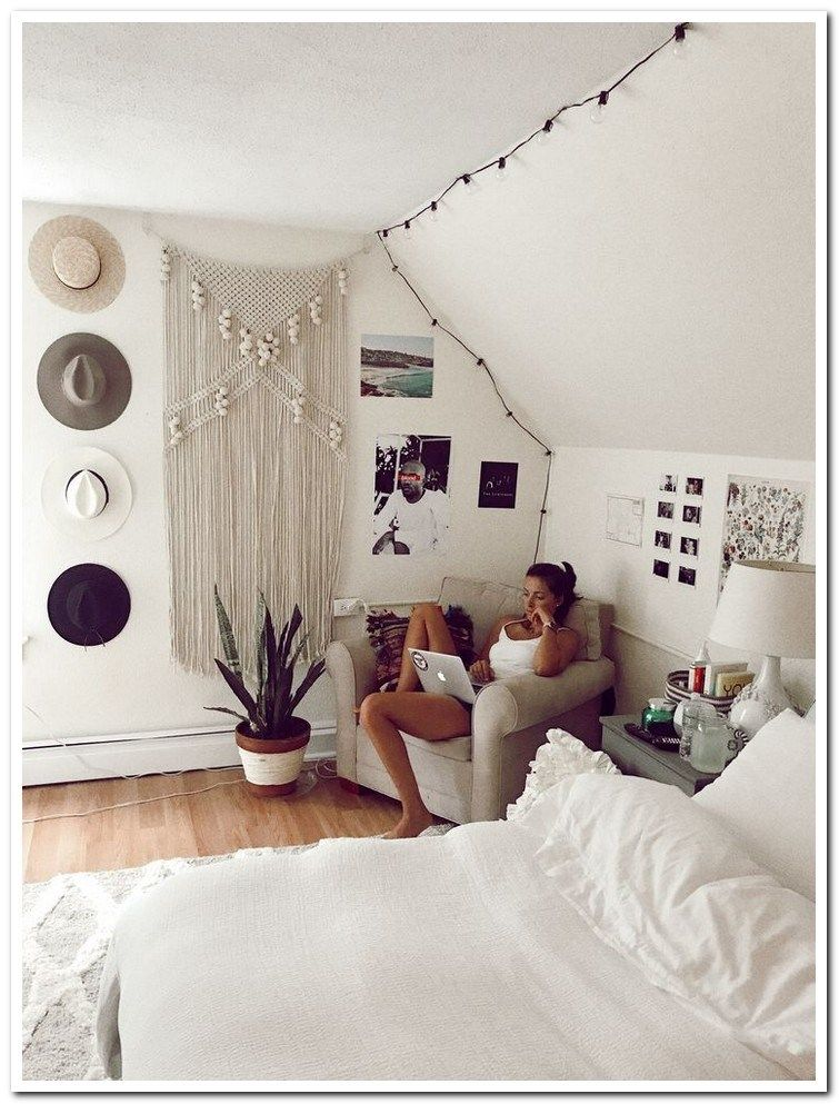 51 amazing decoration ideas for small bedroom 39 images
