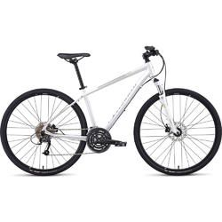 9bbe2f3e4fb Specialized Ariel Sport Disc - Women s - Village Bike   Fitness - Bike Shop  Grand Rapids Bicycle Store