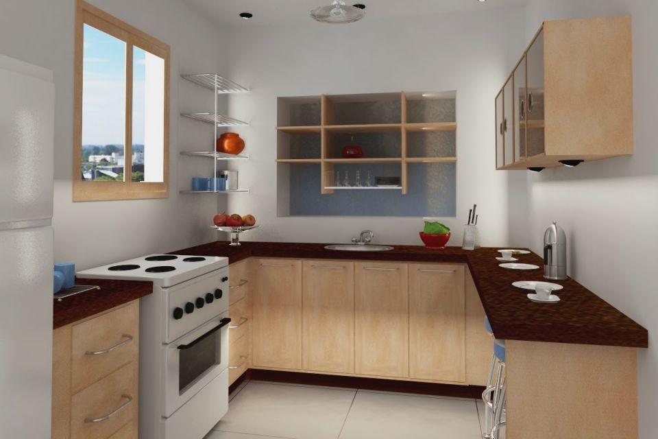 Desain Dapur Minimalis Rumah Type 36 Ini Koleksi Foto Menakjubkan Tentang Tersedia Untuk Anda Kami Mengum