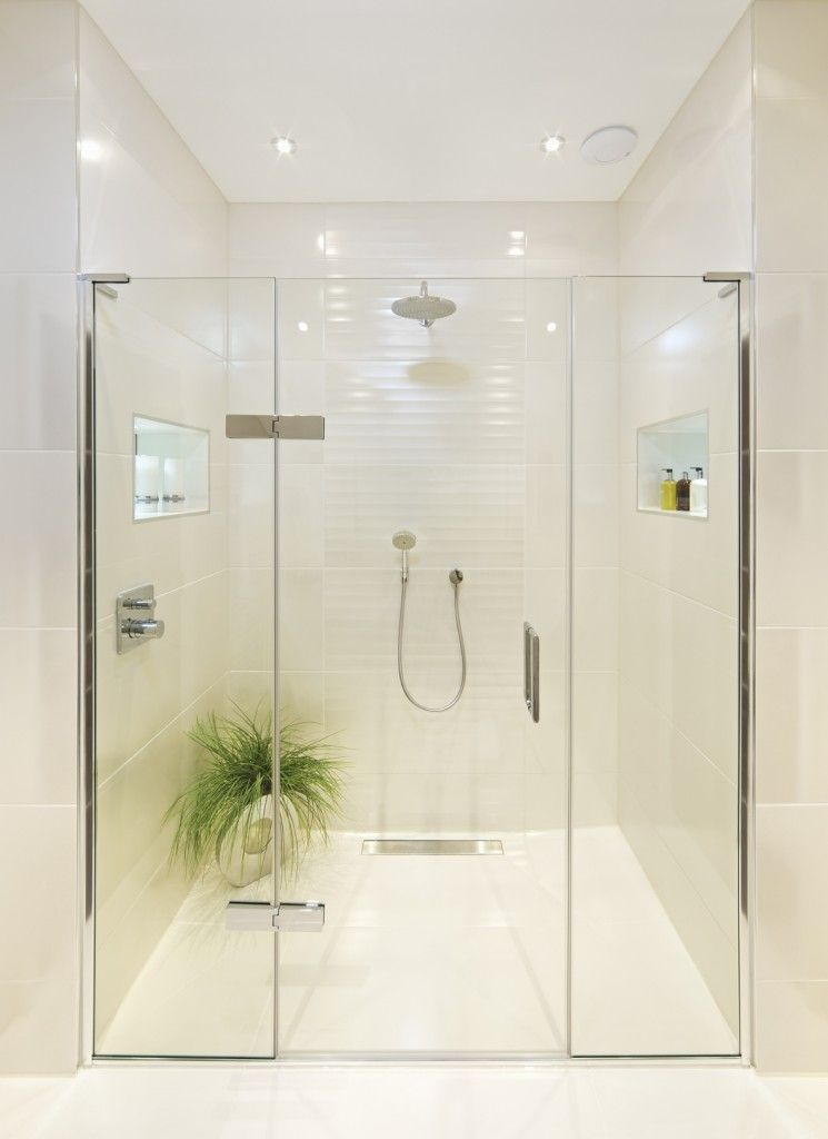 how to clean window screens in bathtub