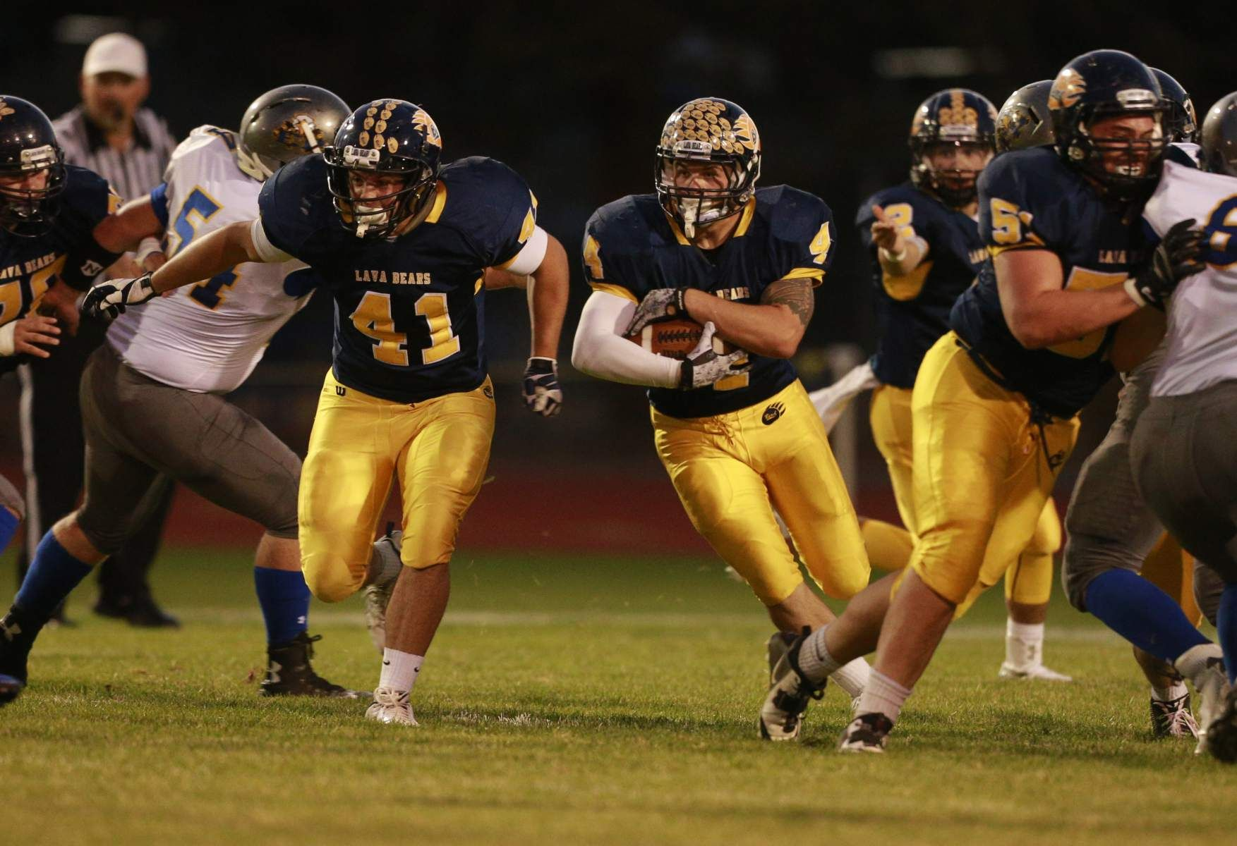 High school sports sports pictures high school oregon