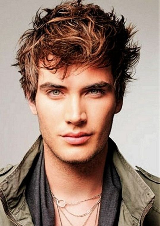 55 Medium Spiky Haircuts For Mens 2018 Pics Bucket Teenage Guy Haircuts Boys Haircuts Mens Hairstyles
