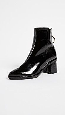 Rag & Bone Wilson Boots | SHOPBOP