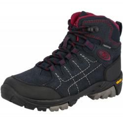 Photo of Reduced walking shoes & hiking boots