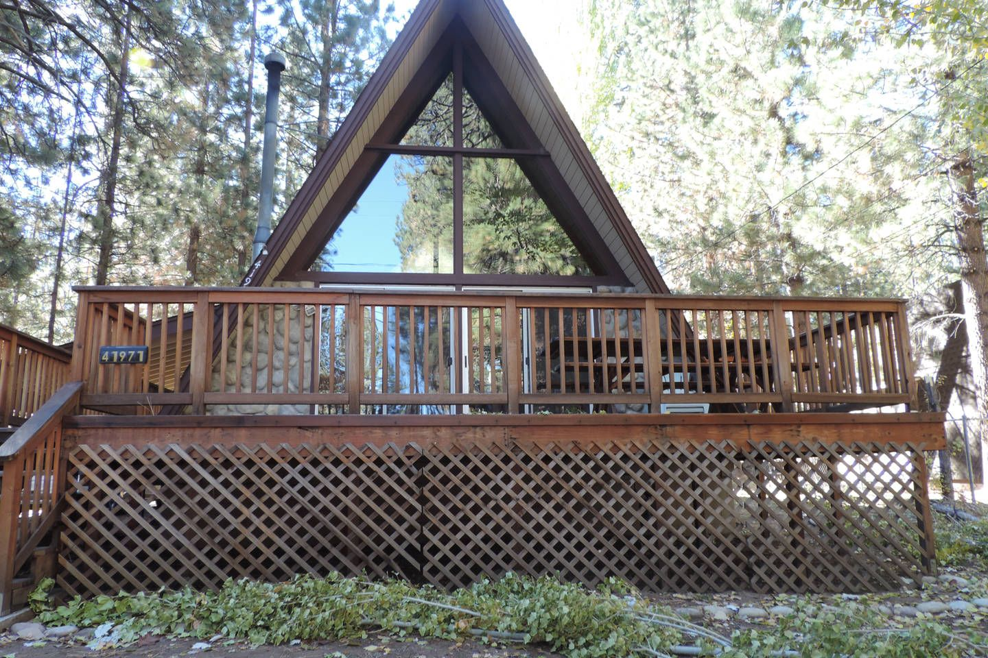 elegant cabin decorations vacasa bd for rental ca big in bearpaw ideas bear vacation rent lake cabins