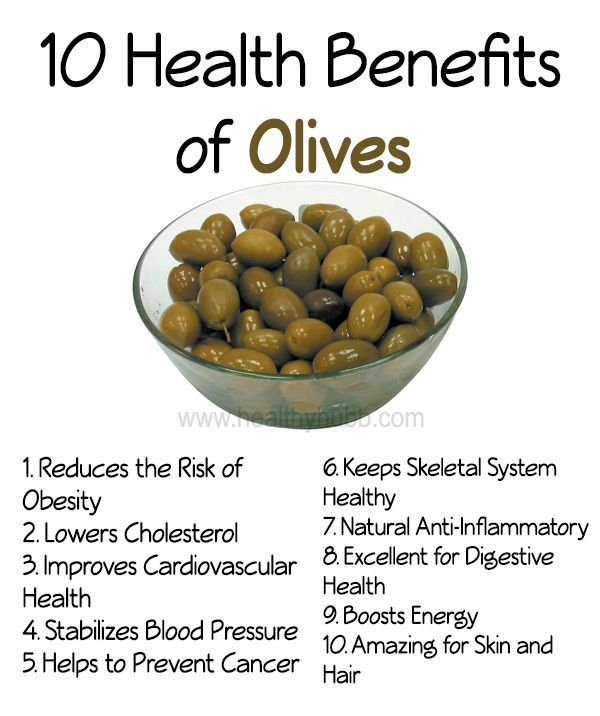 10 Health Benefits of Olives! wellness organic lifestyle food  Obesity Definition is part of Tomato nutrition - [ad 1] 10 Health Benefits of Olives! wellness organic lifestyle food