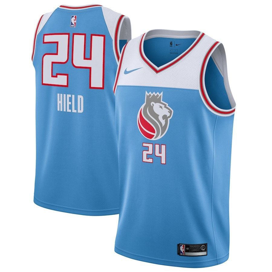 9909a8aa4d0 Looking for the unique and trendy but affordable NBA Shop to buy from? If  yes