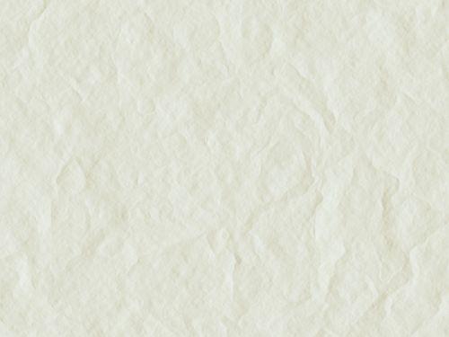 paper textures background