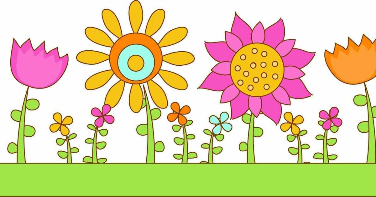 Image Result For The Family Garden Image Result For The Family Garden Image Result For The Family Garden Family Garden Garden Drawing Flower Garden Drawing
