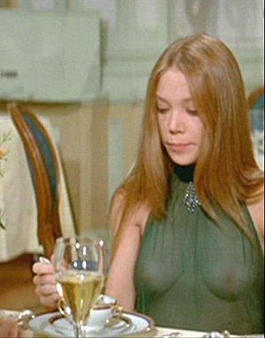 sissy spacek heightsissy spacek and shelley duvall, sissy spacek tumblr, sissy spacek sissy spacek, sissy spacek net worth, sissy spacek audiobooks, sissy spacek 2016, sissy spacek interview, sissy spacek star wars, sissy spacek carrie, sissy spacek bandcamp, sissy spacek discogs, sissy spacek imdb, sissy spacek coal miner's daughter, sissy spacek band, sissy spacek wiki, sissy spacek oscar, sissy spacek 2015, sissy spacek loretta lynn, sissy spacek badlands, sissy spacek height