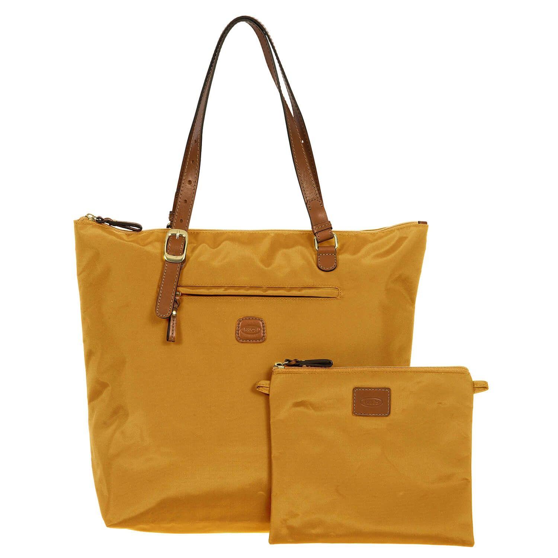 bdb9e2168a1 BRIC'S X-Bag Large Sportina 3-Way Shopper Tote Bag. #brics #bags ...
