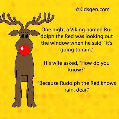 Https Www Facebook Com J1045 Photos A 10150821890098458 402255 144163993457 10152673168728458 Type Funny Christmas Puns Funny Christmas Jokes Christmas Puns
